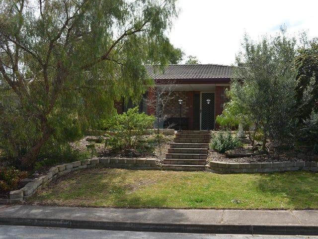 47 Riverview Drive, Port Noarlunga, SA 5167