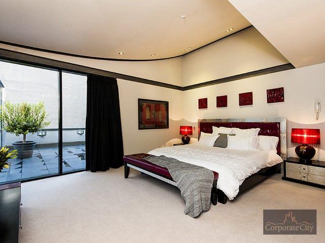 70/22 St Georges Terrace, Perth, WA 6000
