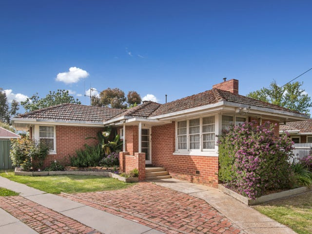499 High Street, Golden Square, Vic 3555