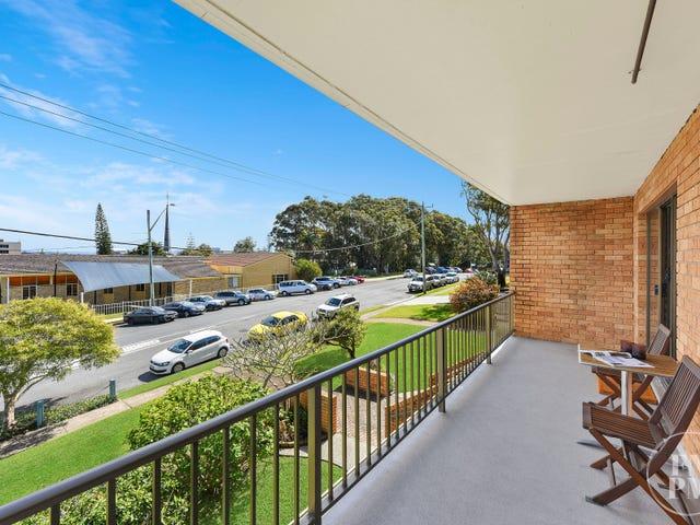 14/89 William Street, Port Macquarie, NSW 2444