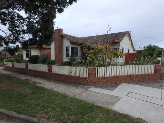502 Landsborough Street, Ballarat North, Vic 3350