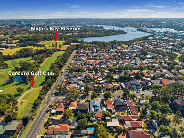 76 Brays Road, Concord, NSW 2137