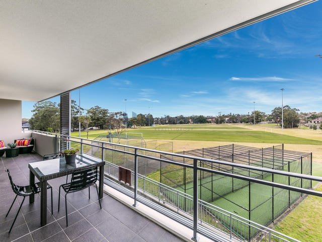 115/54A Blackwall Point Road, Chiswick, NSW 2046