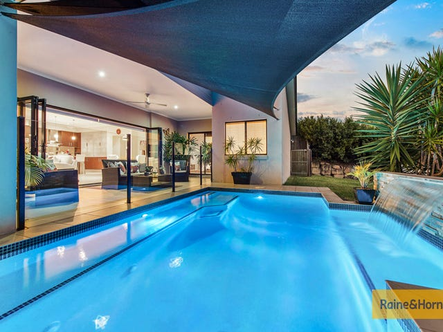 72 Harmsworth Road, Pacific Pines, Qld 4211