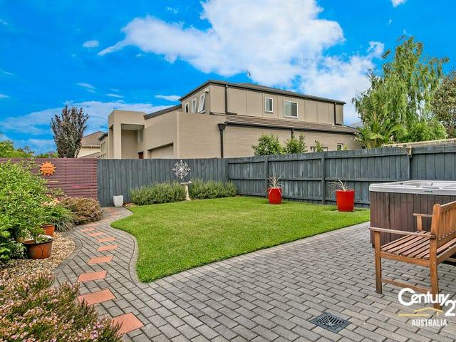 91 Benson Road, Beaumont Hills, NSW 2155