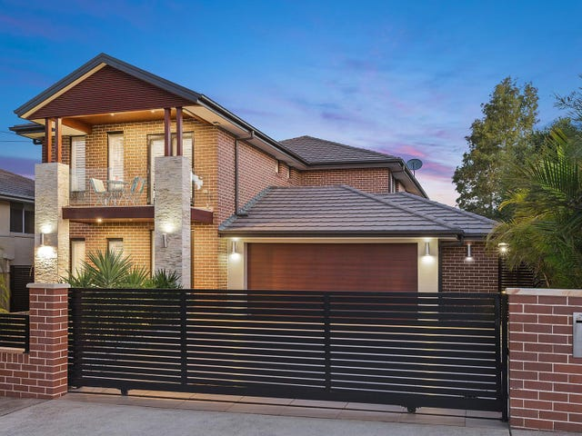 21 Tyler Crescent, Abbotsford, NSW 2046