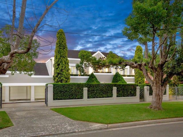 89 Redmyre Road, Strathfield, NSW 2135