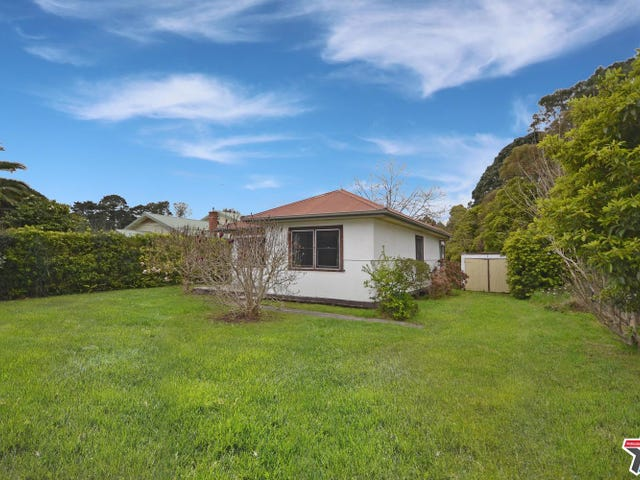 27 Channel Road, Mount Evelyn, Vic 3796