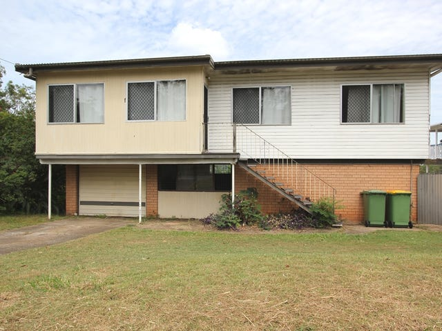 25  Hill Street, Kingston, Qld 4114