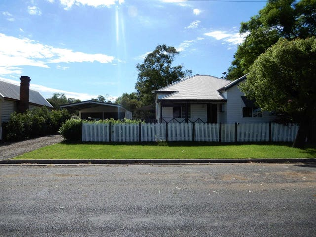 39  Ford Street, Muswellbrook, NSW 2333