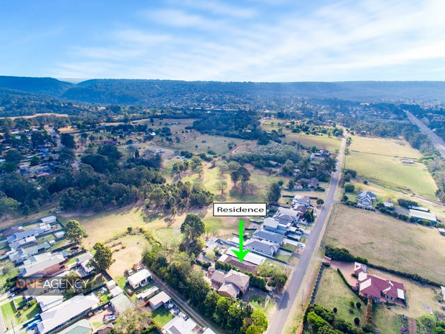 36 Factory Road, Regentville, NSW 2745