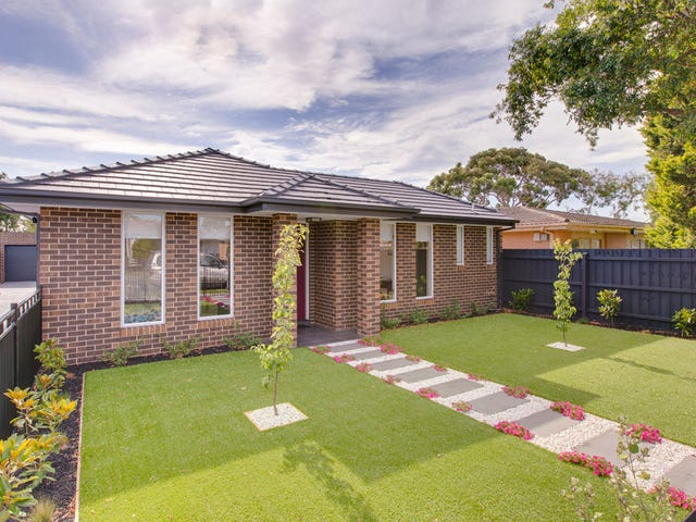 1/22 Foot Street, Frankston, Vic 3199