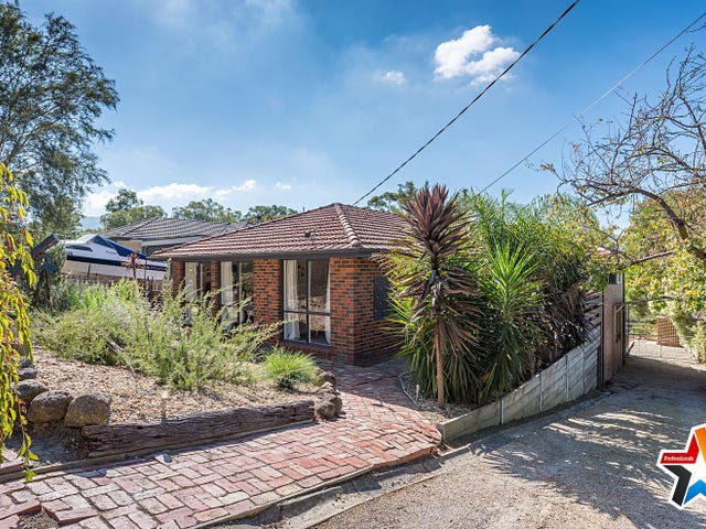 43 Timberline Road, Launching Place, Vic 3139