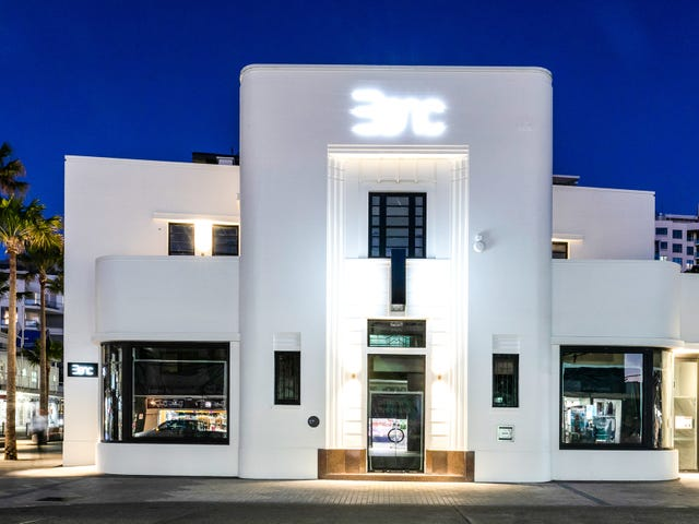 66-70 Cronulla Street, Cronulla, NSW 2230