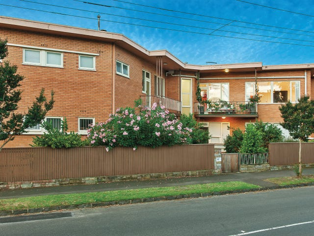 3/2 Willsmere Road, Kew, Vic 3101