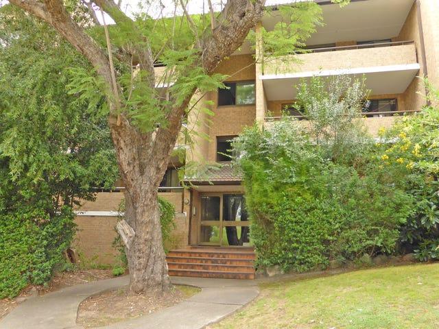 10/30 Pitt Street, Parramatta, NSW 2150