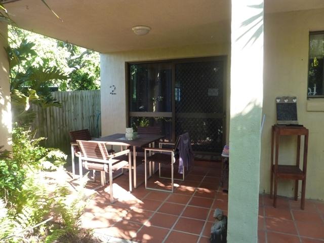 2/68 Coolum View Terrace, Coolum Beach, Qld 4573
