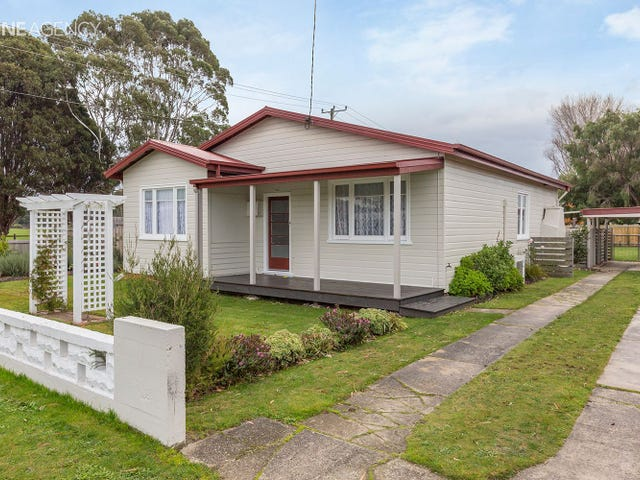 23 McArthur Street, Wynyard, Tas 7325