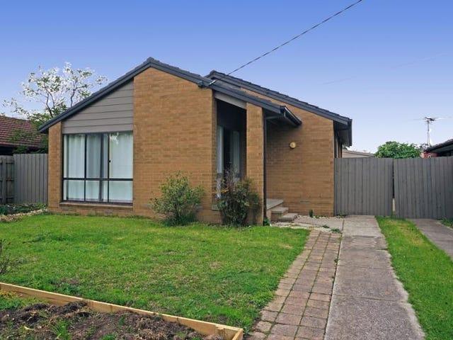 19 McComb Street, Sunbury, Vic 3429