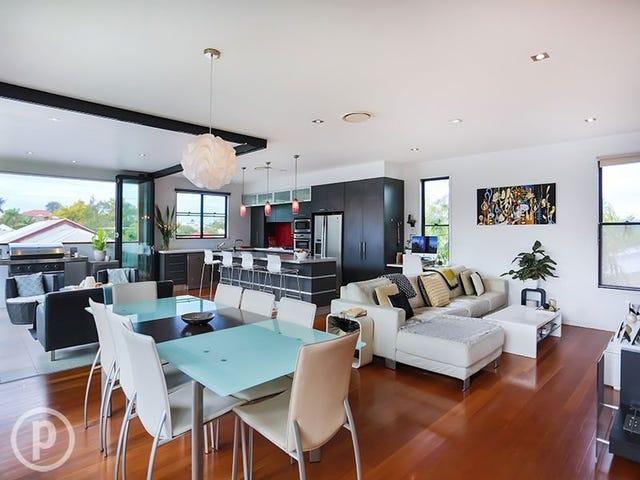 26 Kingfisher Lane, East Brisbane, Qld 4169