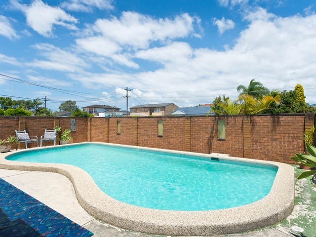 8 Murrumbidgee Avenue, Sylvania Waters, NSW 2224