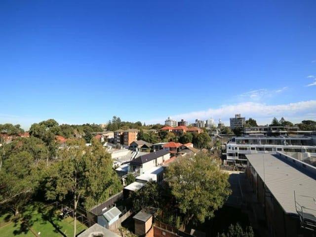 47/53 Penkivil Street, Bondi, NSW 2026