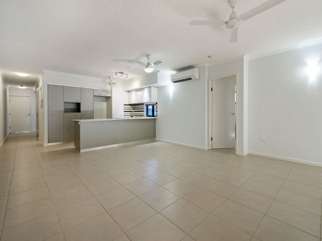 3C/174 Forrest Parade, Rosebery, NT 0832