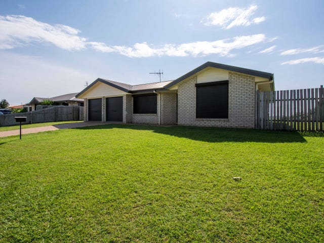 54 Mariners Way, Bundaberg North, Qld 4670