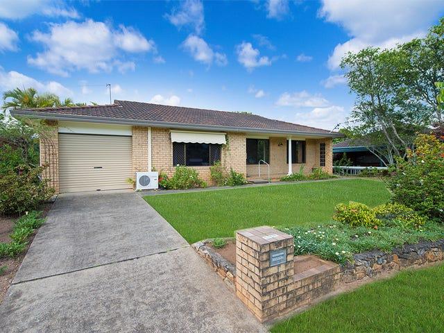 28 COUNTRYSIDE DRIVE, Murwillumbah, NSW 2484