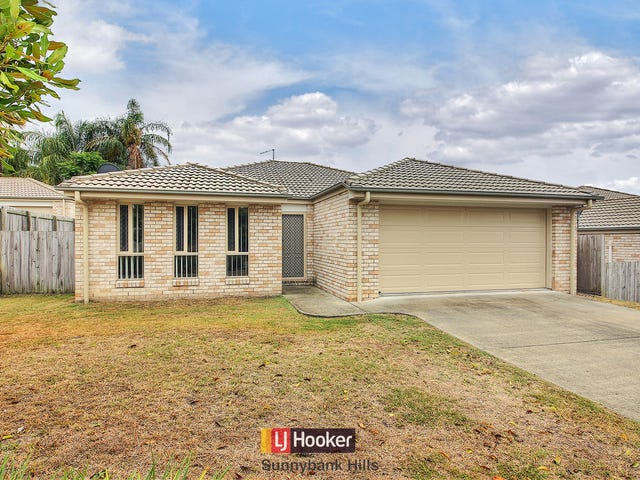 11/7 Short, Boronia Heights, Qld 4124