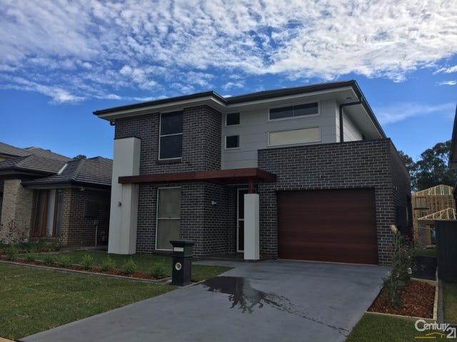 28 Rumery Street, Riverstone, NSW 2765