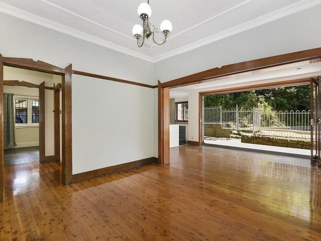 35 Canberra Avenue, St Leonards, NSW 2065