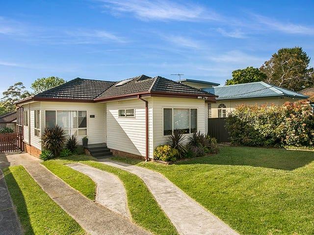 1/234 Cooriengah Heights Road, Engadine, NSW 2233