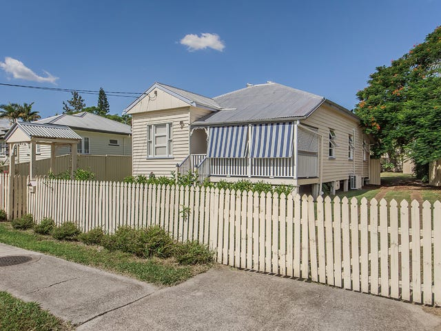 154a South Station Road, Silkstone, Qld 4304
