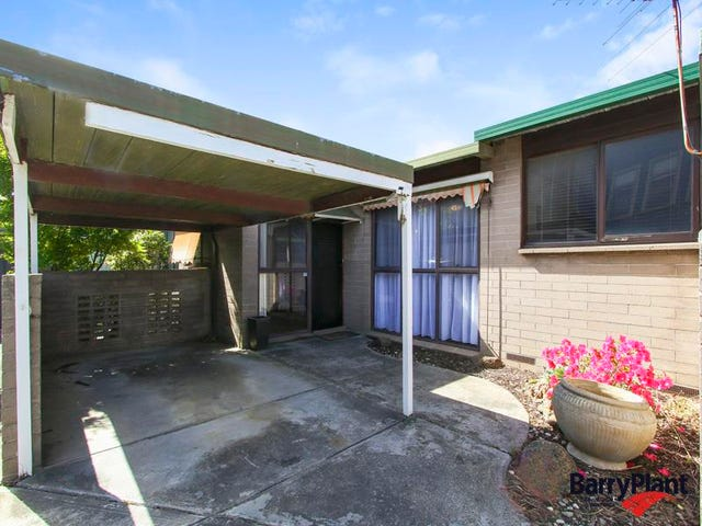 5/397 NEPEAN HIGHWAY, Mordialloc, Vic 3195