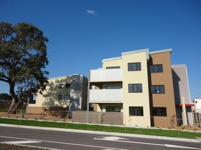 110/90 Epping Road, Epping, Vic 3076