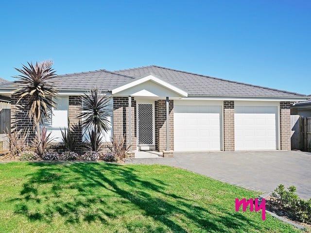 9 Higgins Avenue, Elderslie, NSW 2570