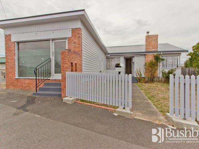 118 George Town Road, Newnham, Tas 7248