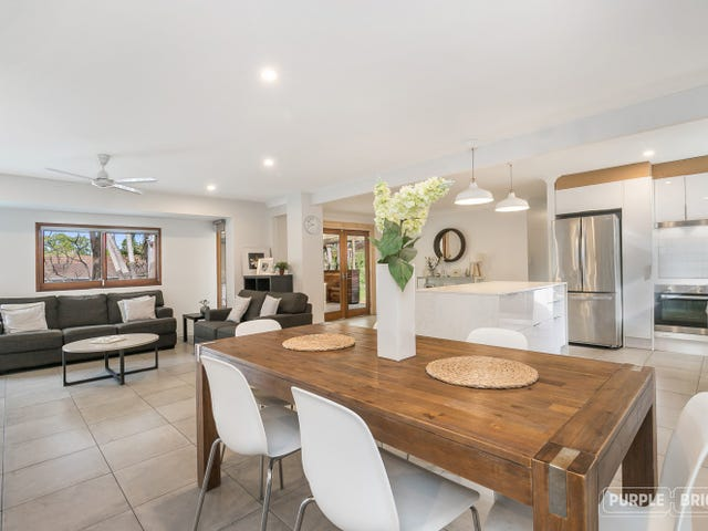 1 Star Place, Chapel Hill, Qld 4069