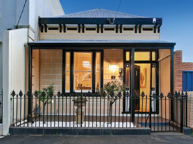 10 Howe Crescent, South Melbourne, Vic 3205