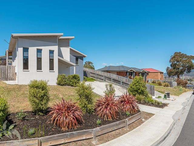22 Aldridge Court, Claremont, Tas 7011