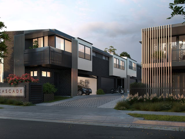 Cascade/74 Tennent Road, Mount Hutton, NSW 2290