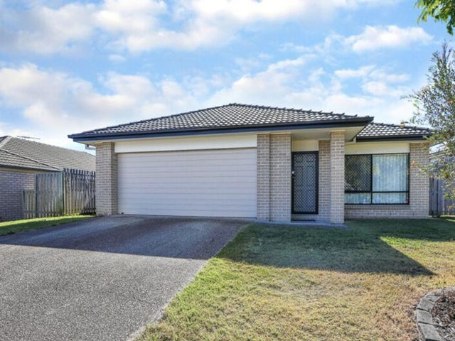 14 lovely Court, Redbank Plains, Qld 4301