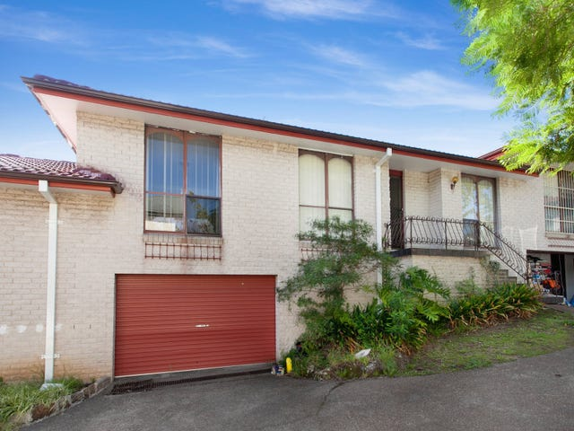 2/42 Millett Street, Hurstville, NSW 2220