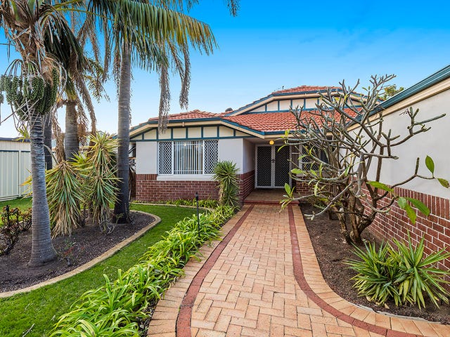 60 Arkwell Avenue, Rockingham, WA 6168