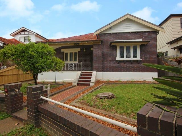29 Arthur Street, Concord, NSW 2137