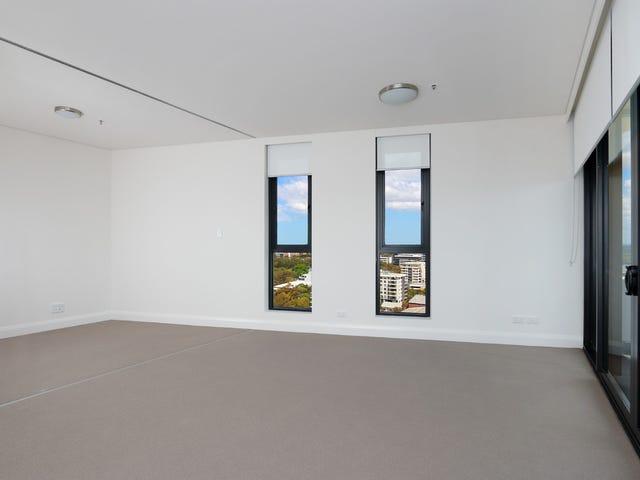 1403/63 Shoreline Drive, Rhodes, NSW 2138