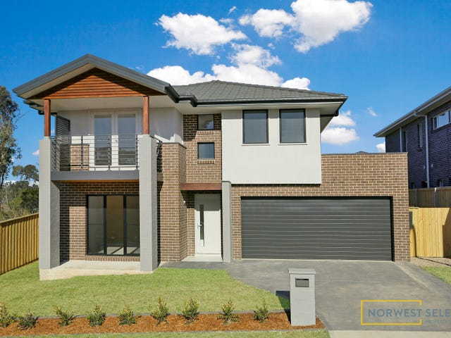12 Brianna Street, Riverstone, NSW 2765