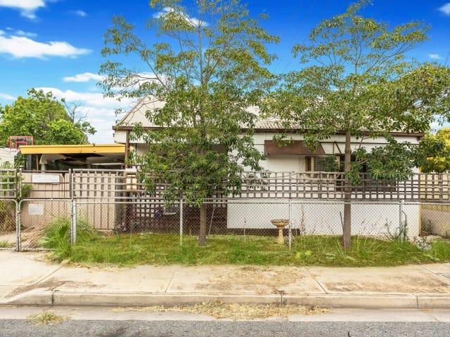 2 Sutherland Street, Glanville, SA 5015