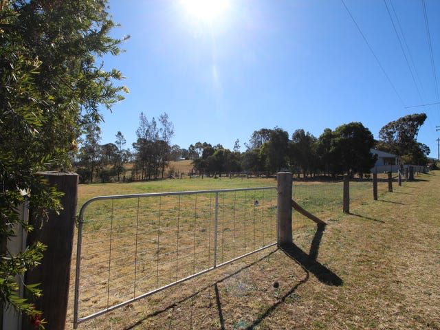18 - 22 Congewai Road, Paxton, NSW 2325